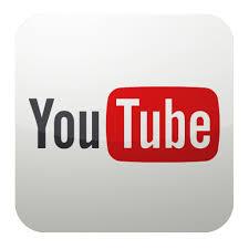 File:Youtube jpeg - 52Pi Wiki