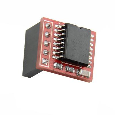 Raspberry Pi Super Capacitor RTC(English) - 52Pi Wiki