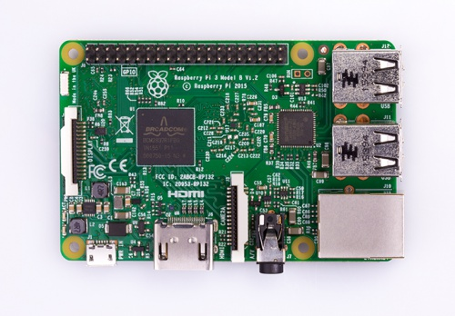 Raspberry-Pi-3-top-down-web.jpg