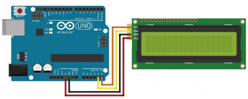 Fritzing-sketch-for-LCD1602-and-Arduino.jpg